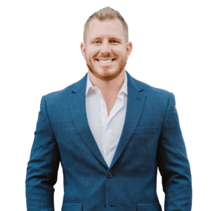 Bradley Hannon - Insurance Trainer